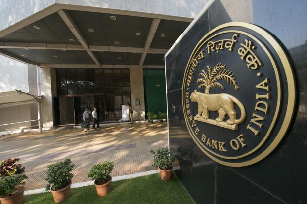 Central Bank maintains there is no foreign exchange deficit