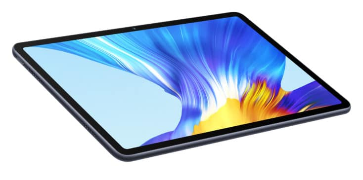 Honor ViewPad 6 5G tablet launched, will get 10.4 inch 2k display