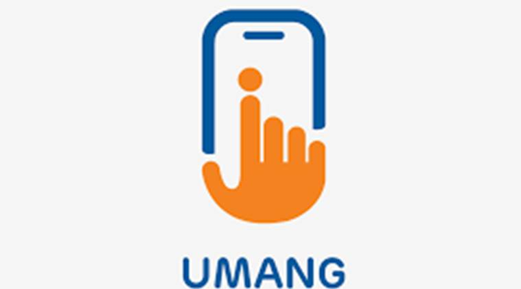 Learn what makes UMANG App useful to the Government of India, what are its benefits