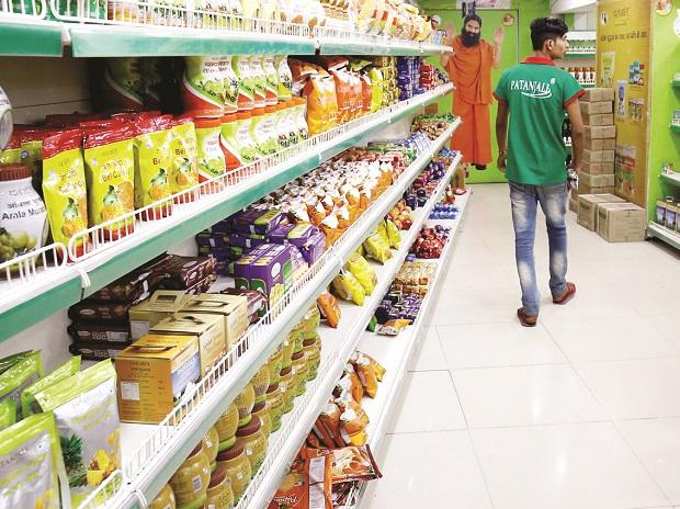Patanjali Ayurved 's completely subscribed Rs 250 crore debenture in the third minute