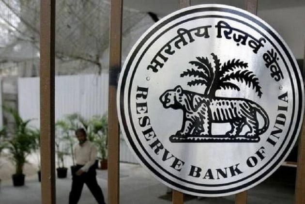 RBI extends the moratorium on loans for another 3 months