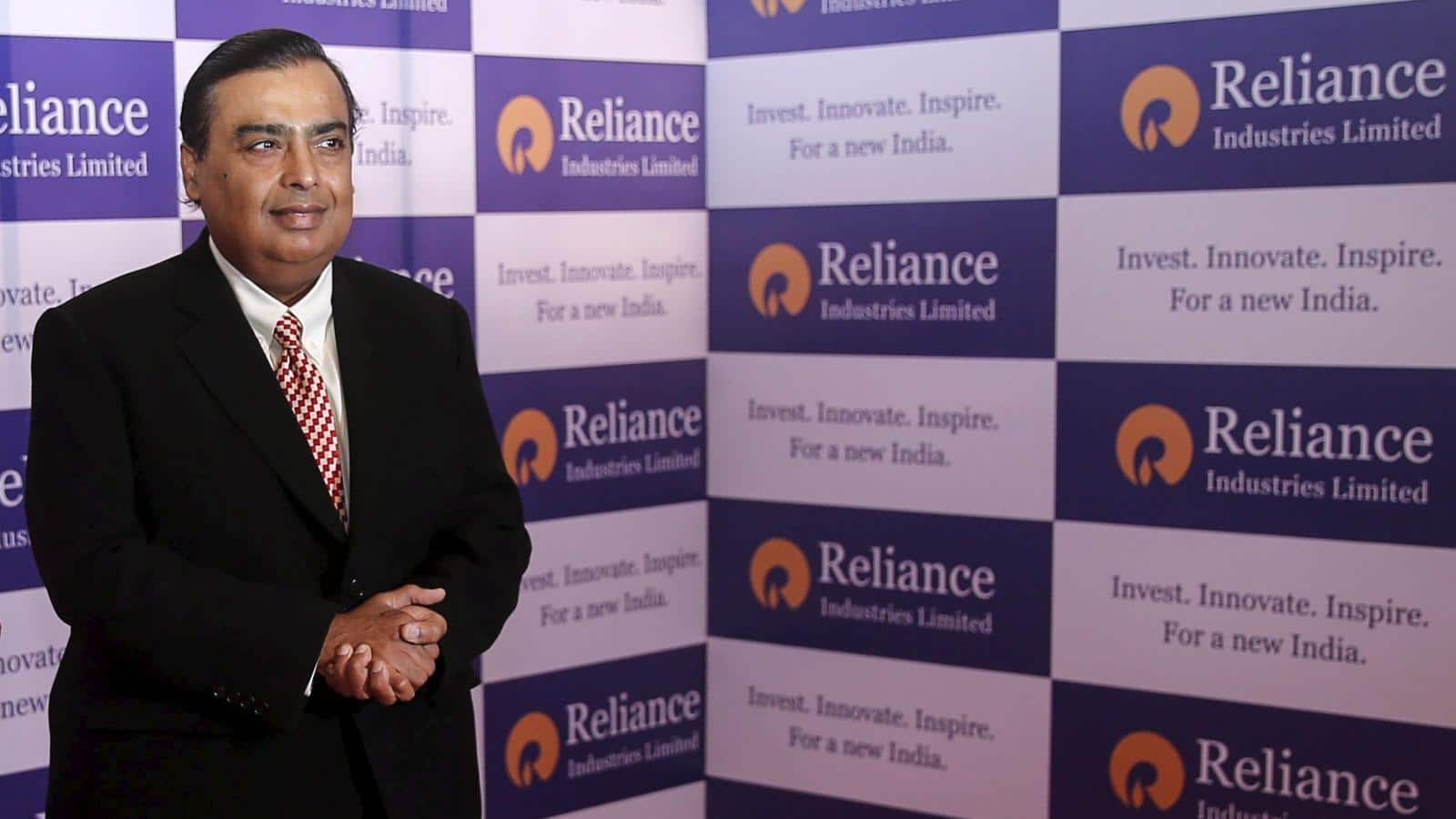 Reliance launches JioMart's e-commerce platform, offering five per cent discount on all necessary products
