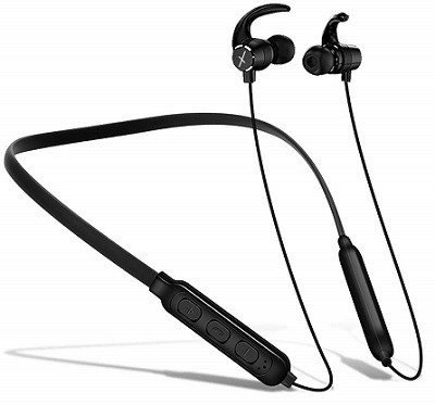 These best wireless neckband earphones come in less than 2000 rupees, know their specialty