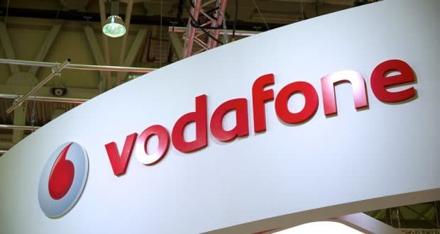 Vodafone-Idea gets a major founder, Google places a mark on the venture