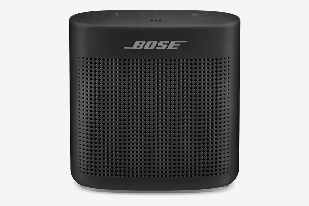 When to buy compact Bluetooth speaker, these five options can be your choice