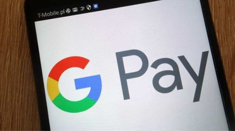 Google Pay is not a payment system operator, RBI informed Delhi High Court