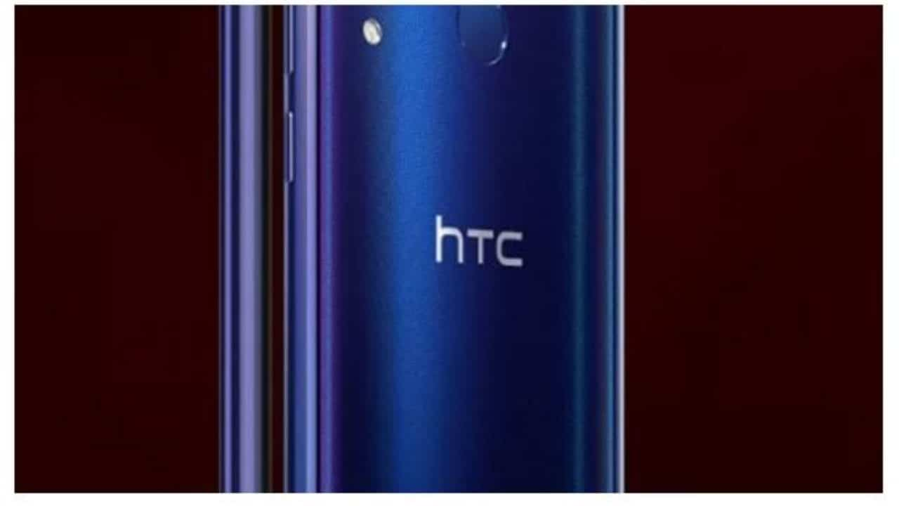 HTC schedules a new handset launch for 16 June