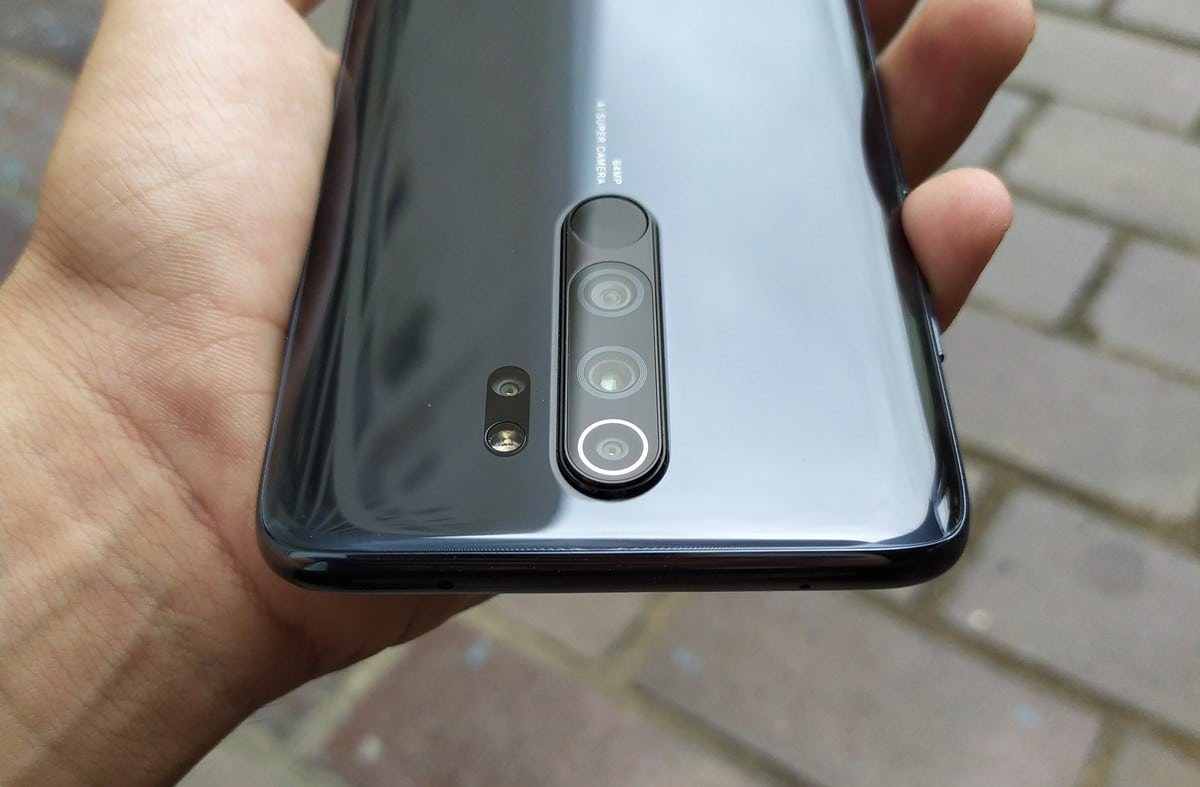 Honor Play 4 series of smartphones released, fitted with an infrared sensor, Honor Play 4 Pro special edition, can accurately test body temperature