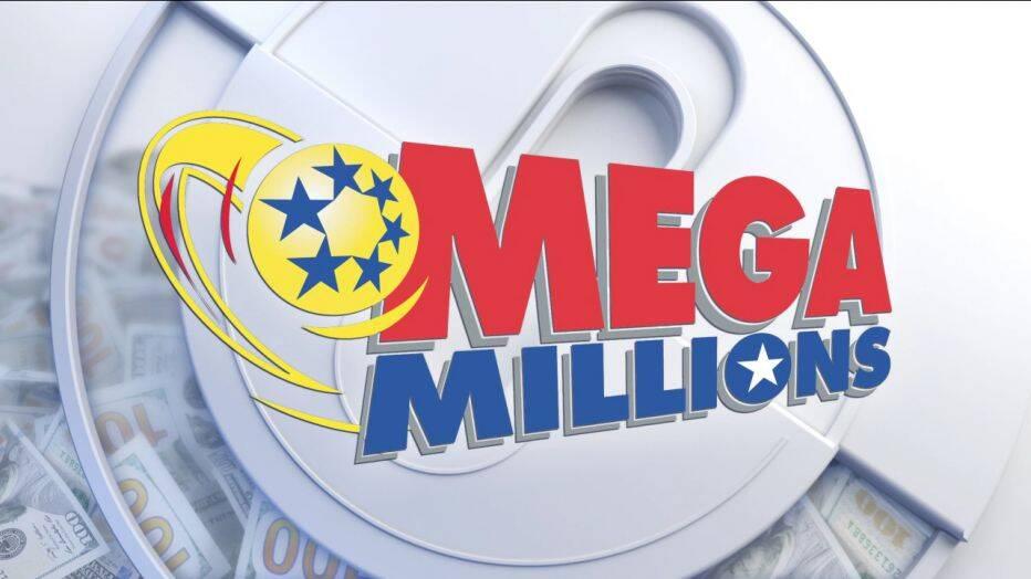 In Arizona, a fortunate guy just won the $410 million Mega Millions jackpot