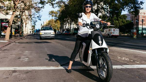 Mahindra to shut down its GenZe electric two-wheeler business in America
