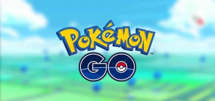 Pokémon GO will stop working on 32-bit mobile devices