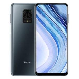 Samsung Galaxy M31 VS Redmi Note 9 Pro Max