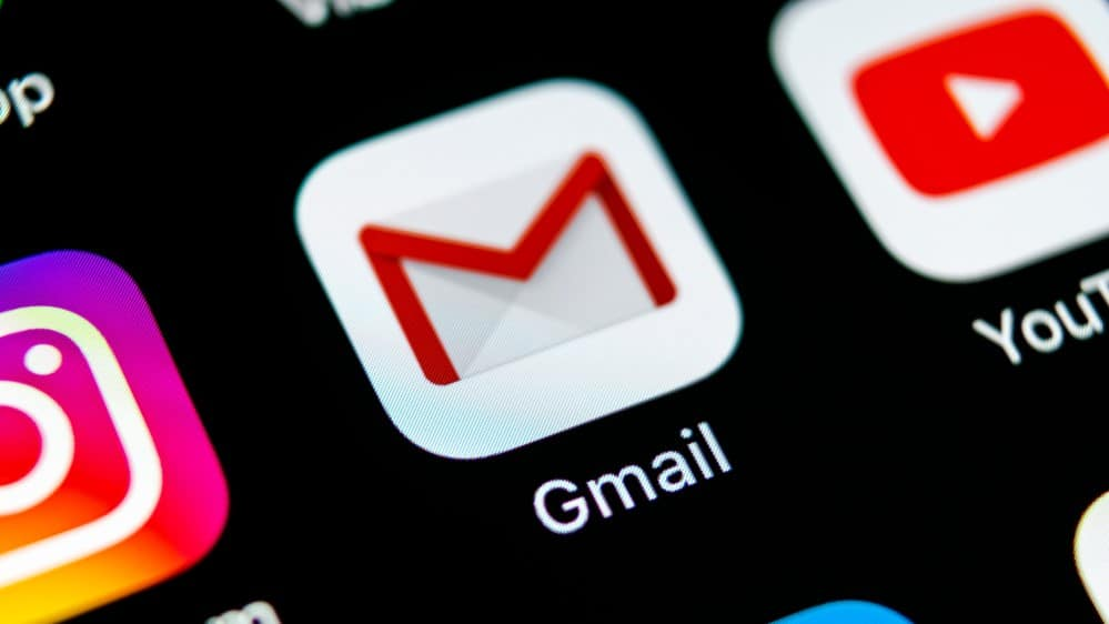 Tremble, Zoom Google Meet integrates with the Gmail app on iOS and Android