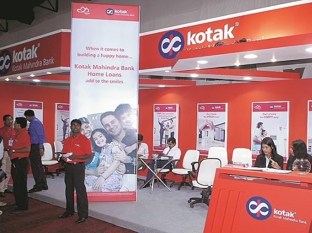 Uday Kotak to sell 2.8% stake in Kotak Mahindra Bank