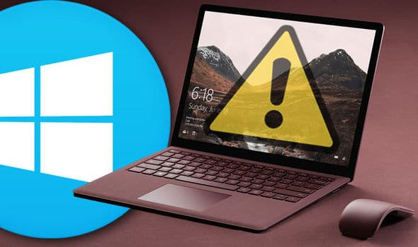 Windows 10 update is slowing down some PCs