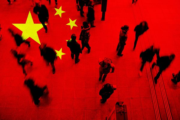 India evaluating about 50 Chinese companies investment proposals