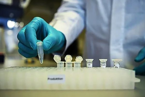 Russia to manufacture 30 million doses of COVID-19 experimental vaccine