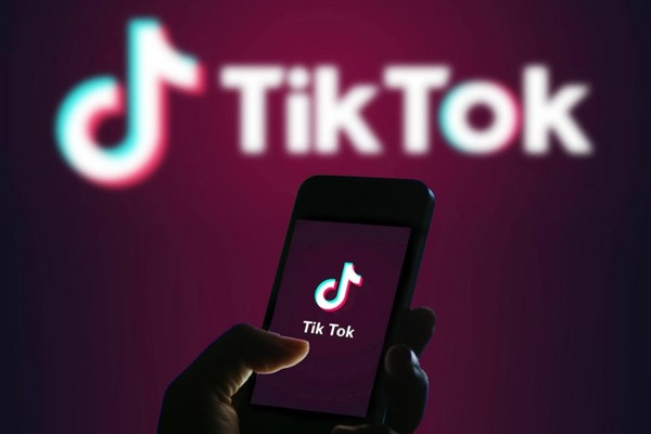 TikTok says no plans to take legal action against the ban