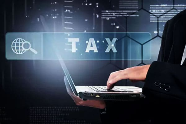 US companies not prepared to pay digital tax in India