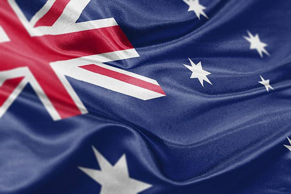 State of Australia can not locate the cause of many cases