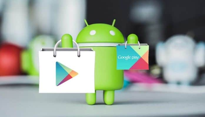 Google Testing New Tool To Enable Users Compare Apps