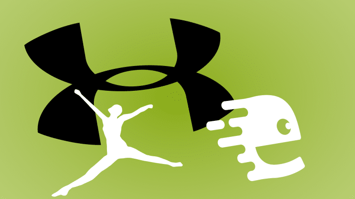 Under Armour Decides To Sell MyFitnessPal