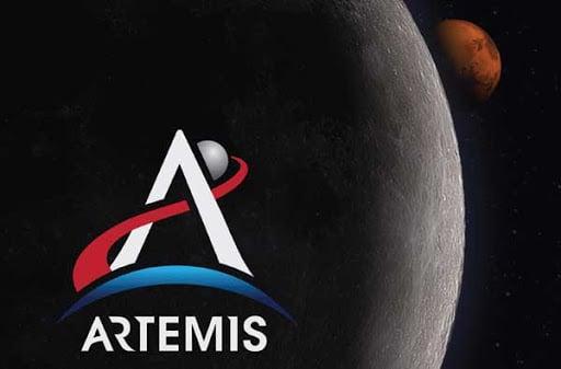 NASA Advances Artemis