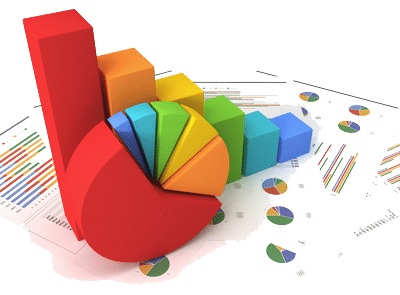 Satellite Communication Components Market