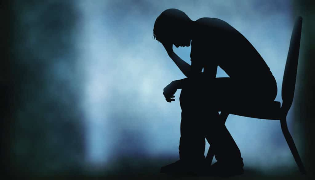 Reduce Severe Symptoms Of Depression