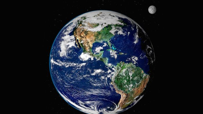 Scientists Claim Earth Is Completing Its Rotation Faster Than Its Usual Time