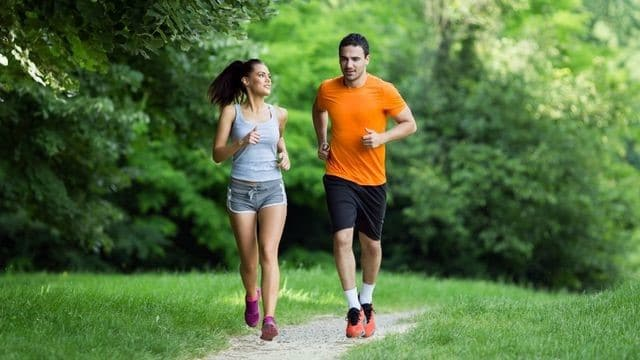 Exercising, Health, Exercise, Genmedicare