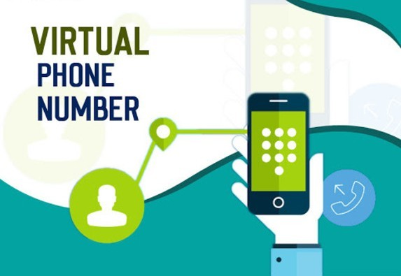 How To Know Which Business Phone System Is Suitable For Your Business?