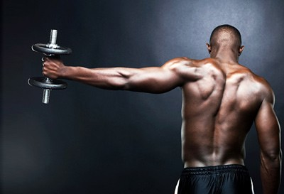 Strength-Picture_Supplement-Central